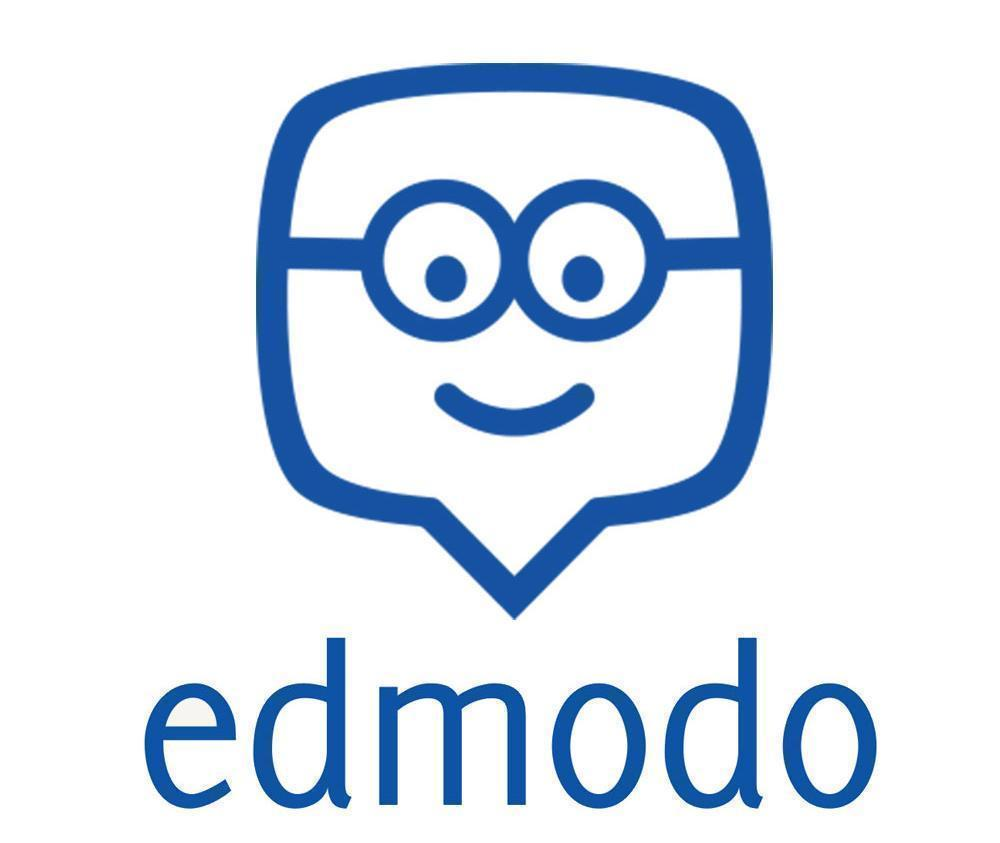 Edmodo competitors revenue and employees owler company profile stopboris Gallery