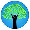 Edmond Counseling & Professional Development's Company logo