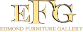 Edmond Furniture Gallery's Company logo
