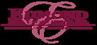 Edmond Real Estate Group's Company logo