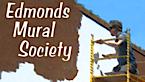 Edmonds Mural Society's Company logo