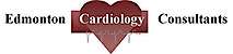 Edmonton Cardiology Consultants's Company logo
