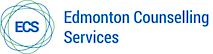 Edmonton Counselling Services's Company logo