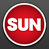 Edmonton Sun's Company logo