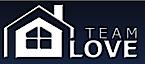 Edmontonproperties's Company logo