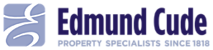 Edmund Cude And Booth's Company logo