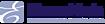 Edmund Cude And Booth's company profile
