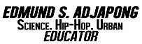 Edmund S. Adjapong's Company logo