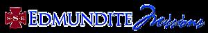 Edmundite Missions's Company logo
