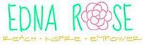 Edna Rose's Company logo