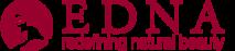 Edna Skin Care And Cosmetics's Company logo