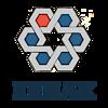 Ednak's Company logo