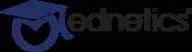 Ednetics's Company logo