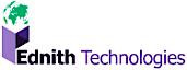 Ednith Technologies's Company logo