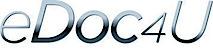 eDoc4u's Company logo