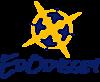 Edodyssey's Company logo
