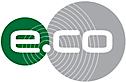 edotco's Company logo