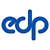 Edp Software's Company logo