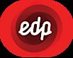 EDP's Company logo