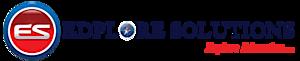 Edplore Solutions's Company logo