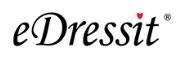 eDressit's Company logo