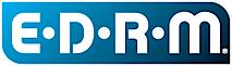EDRM's Company logo