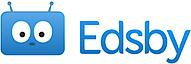 Edsby's Company logo