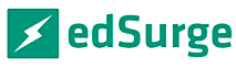 EdSurge's Company logo