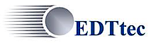 EDT TEC's Company logo