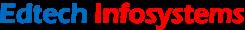 Edtech Infosystems's Company logo