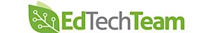Edtechteam's Company logo