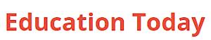 Education Today's Company logo