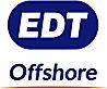 EDT Offshore's Company logo