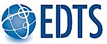 Edtsolutions's Company logo