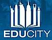 EDUCITY's Company logo