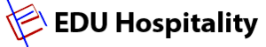 Edu Hospitality's Company logo