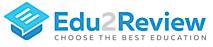 Edu2review's Company logo