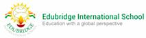 Edubridge International School's Company logo