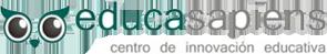 Educasapiens's Company logo