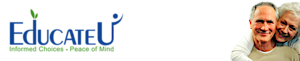 Educateuonline's Company logo