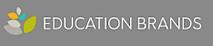 Education Brands's Company logo