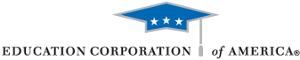 Education Corporation of America's Company logo
