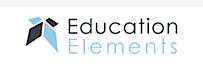 Education Elements's Company logo