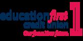 Educu's Company logo