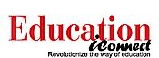 Education Iconnect's Company logo