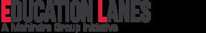 Education Lanes - A Mahindra Group Initiative's Company logo