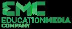 Education Media Company's Company logo