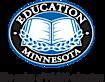 Education Minnesota's Company logo