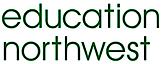 Education Northwest's Company logo