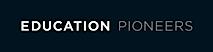 Education Pioneers's Company logo